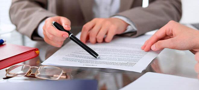 Какие сделки заключают между собою родственники?