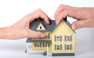 Как разделить совместно нажитое имущество в гражданском браке?