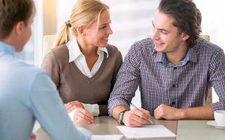 Оформление купли-продажи дома — цена, порядок действий, необходимые документы