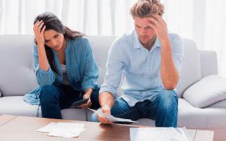 Как снять обременение с квартиры при ипотеке и кто вправе это сделать?