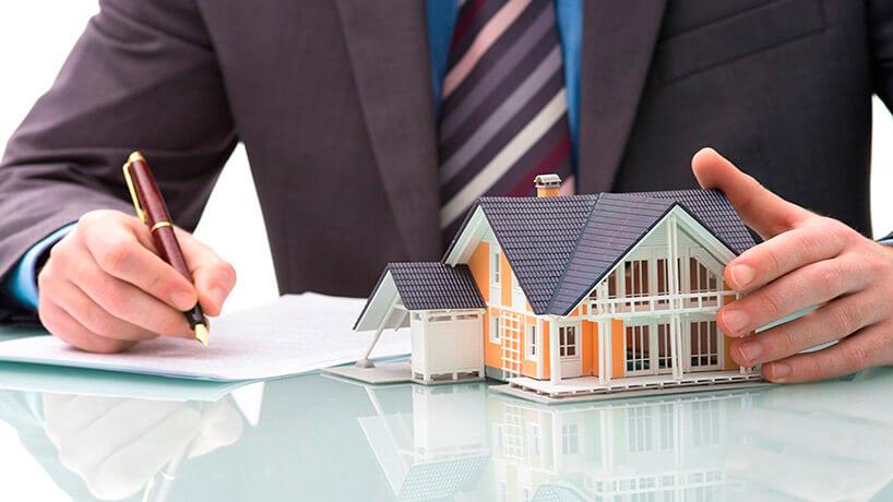 Регистрация дачного дома - необходимые документы и процедура оформления