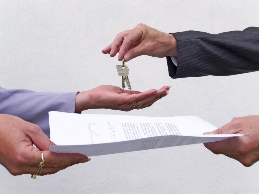 Плюсы и минусы сделки купли-продажи