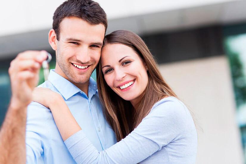 Продажа квартиры после дарения - особенности оформления сделки