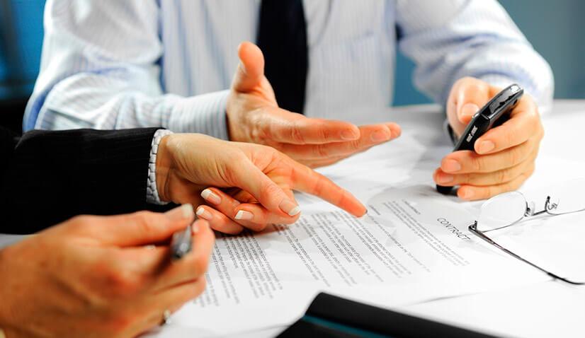 Плюсы и минусы договора дарения между близкими родственниками