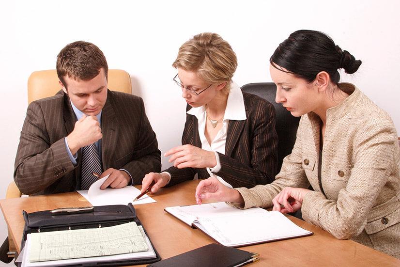 Согласие супруга на дарение недвижимости - в каких случаях требуется?