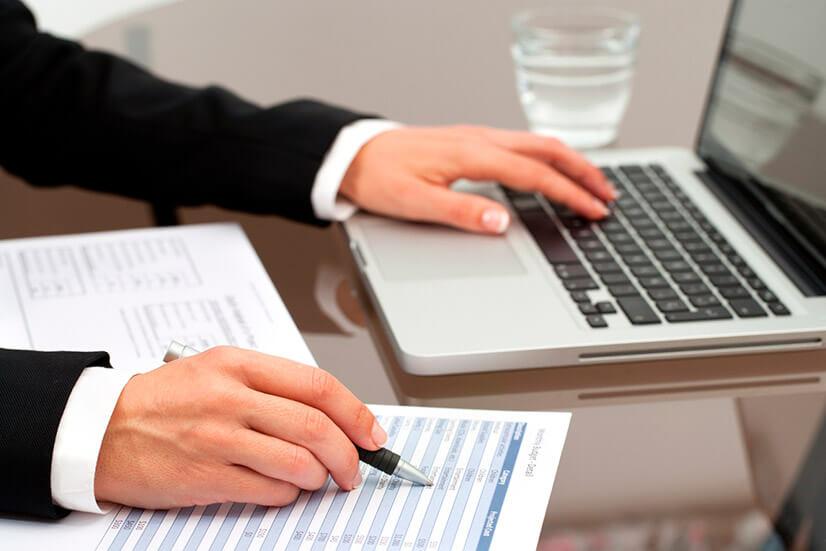 Регистрация земельного участка в Росреестре - необходимые документы и стоимость