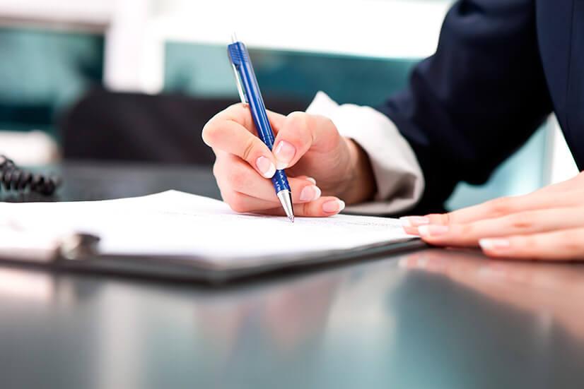 Оформление земли в собственность - способы и необходимые документы