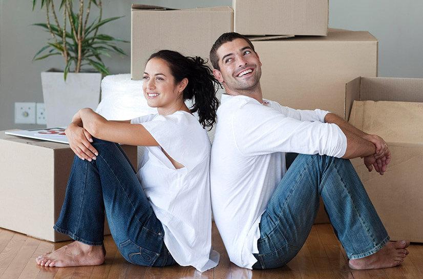 Как делится квартира при разводе, если собственник