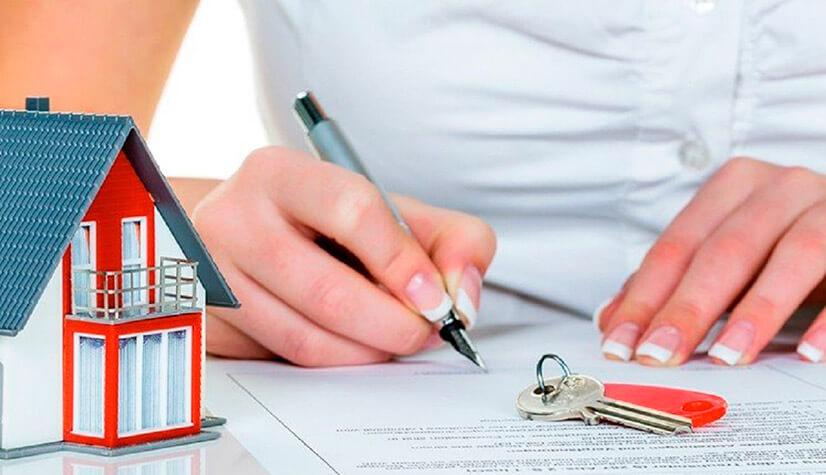 Приватизация дачных домиков - процесс, сроки и стоимость