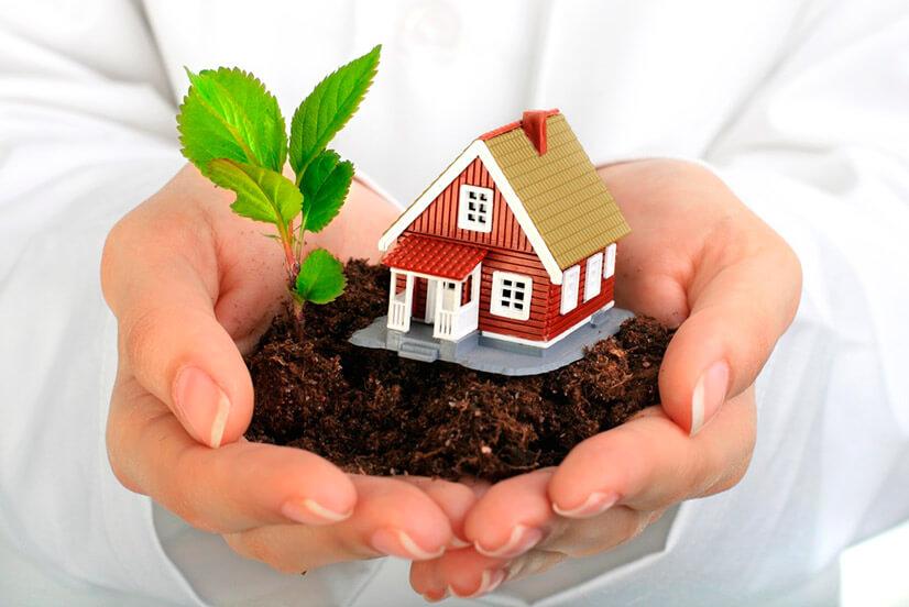 Приватизация садового участка - необходимые документы и стоимость процедуры