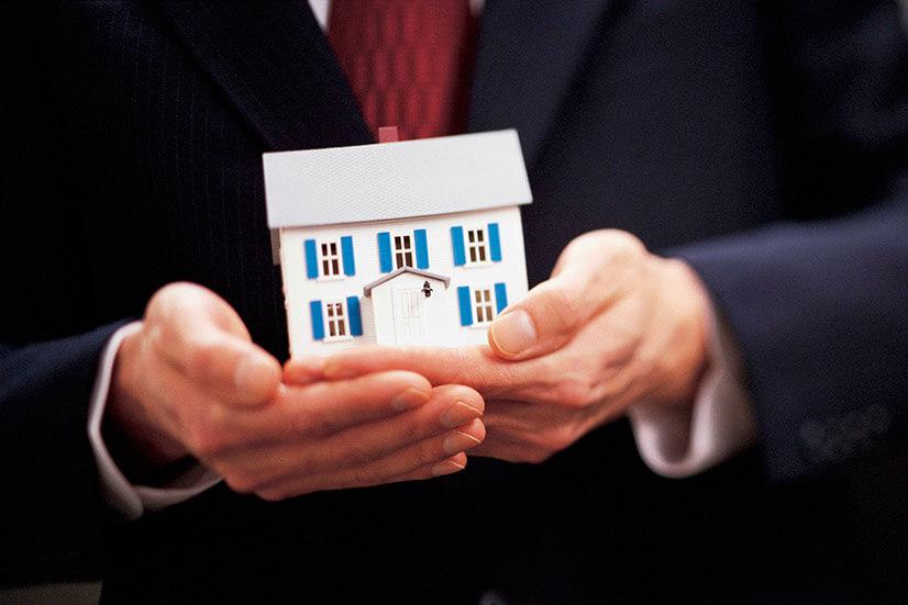 Процесс приватизации квартиры