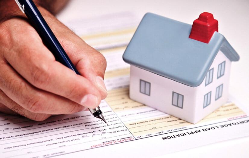 Приватизация жилья - с чего начать и как оформить процедуру?