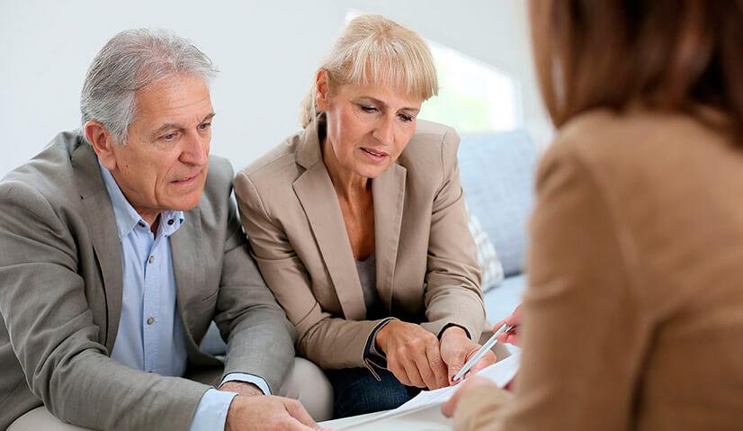 Оформление квартиры в собственность - стоимость и порядок действий