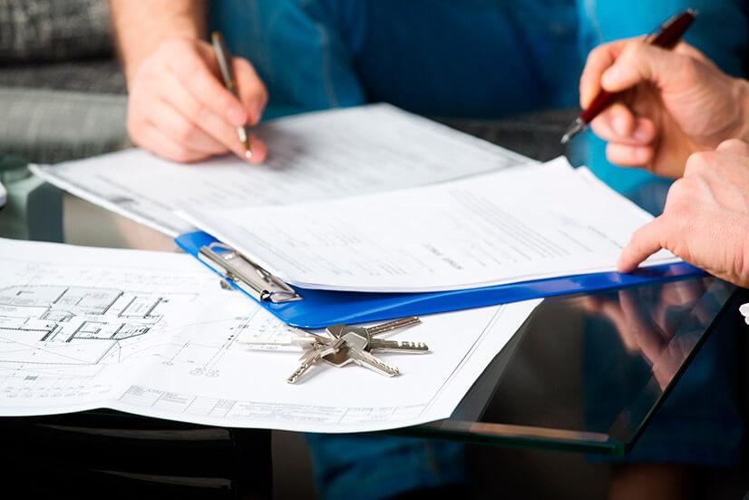 Изображение - Как выглядят документы на собственность квартиры 89989cf833b662db40f7908bd8b1a0531
