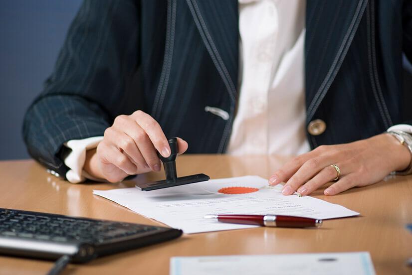 Оспаривание завещания - порядок действий и кто имее право?