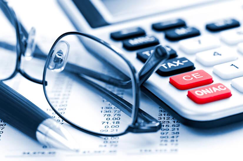 Как составить отчет о рыночной стоимости квартиры?
