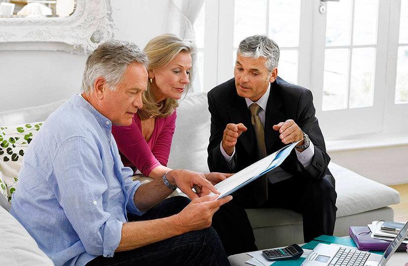 Налог на прибыль при безвозмездной передаче (получении) имущества с переходом права собственности