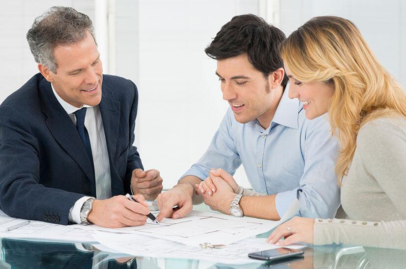 Как узнать о наличие завещания на наследство?