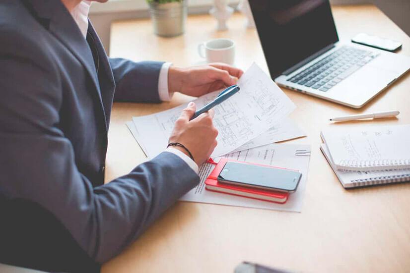 Регистрация договора дарения в Росреестре - процесс, сроки и стоимость