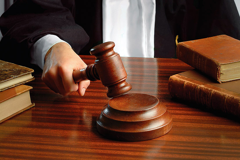 Судебная практика о признании договора дарения недействительным