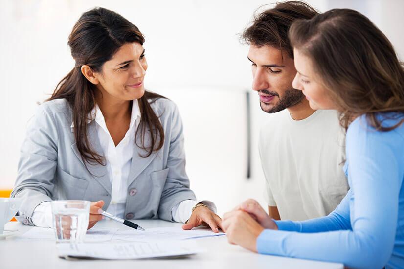 Как составить и подать заявление на регистрацию права собственности в Росреестр?