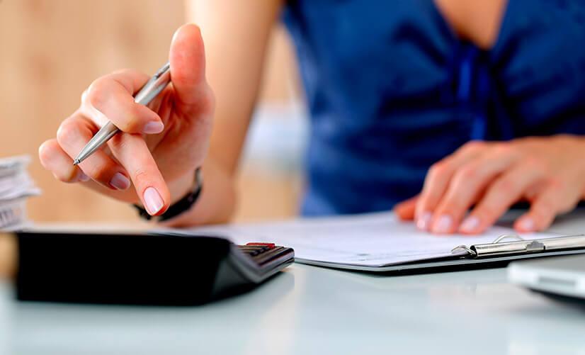 Как получить наследникам компенсацию по вкладам Сбербанка?