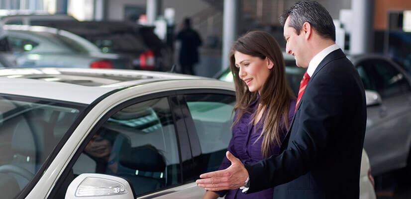 Признаки обременения на авто