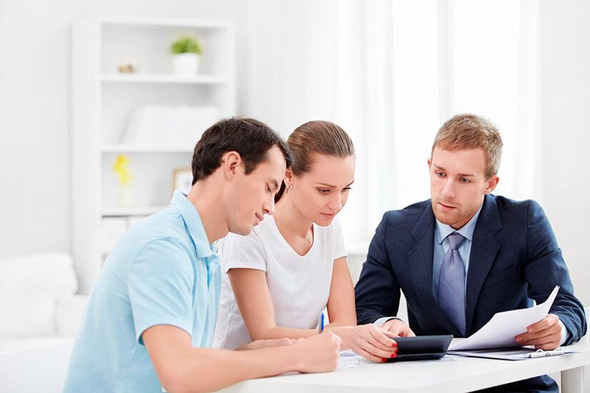 Документ на право собственности квартиры - как выглядит и как его проверить?