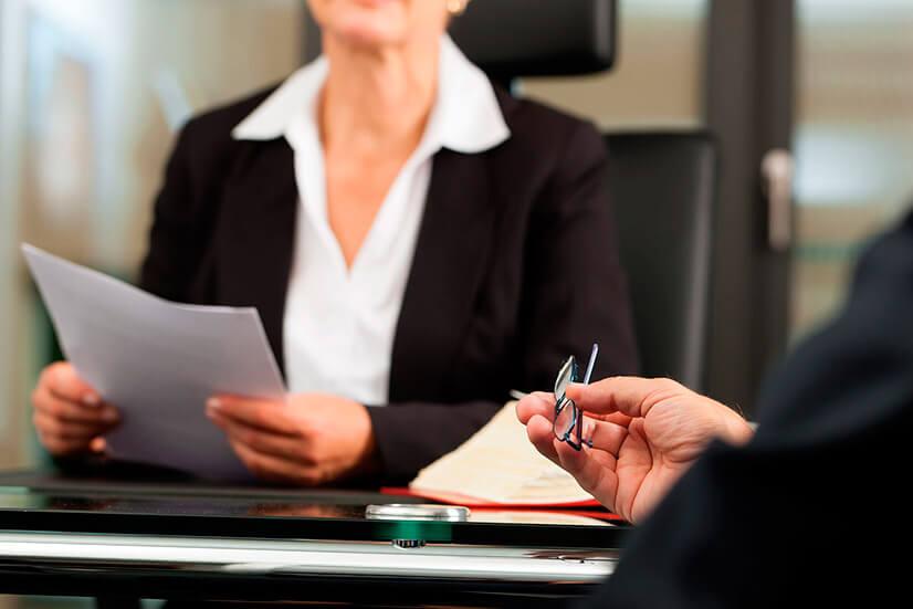 Свидетельство о праве на наследство - где и как получить?
