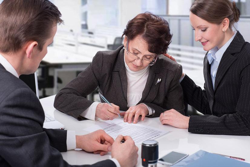 Оспаривание завещания на дом - кто имеет право и как это сделать?