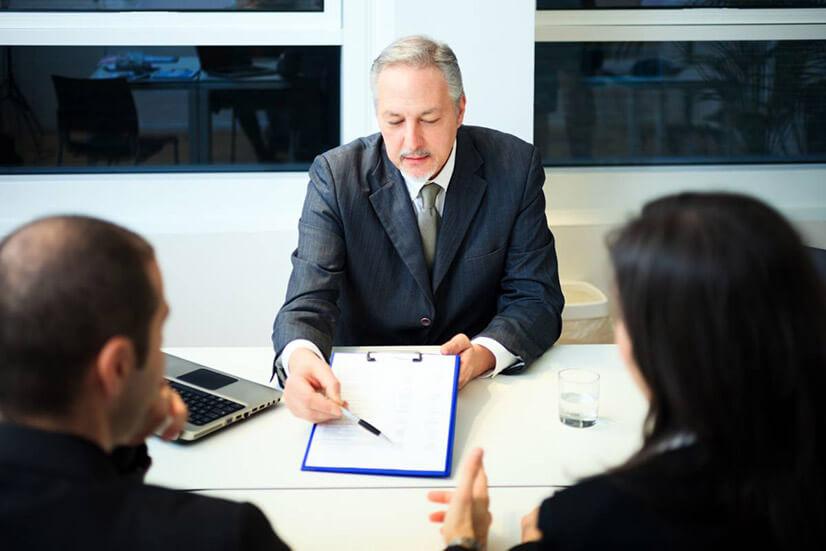 Изображение - Как выглядят документы на собственность квартиры st-louis-divorce-attorney