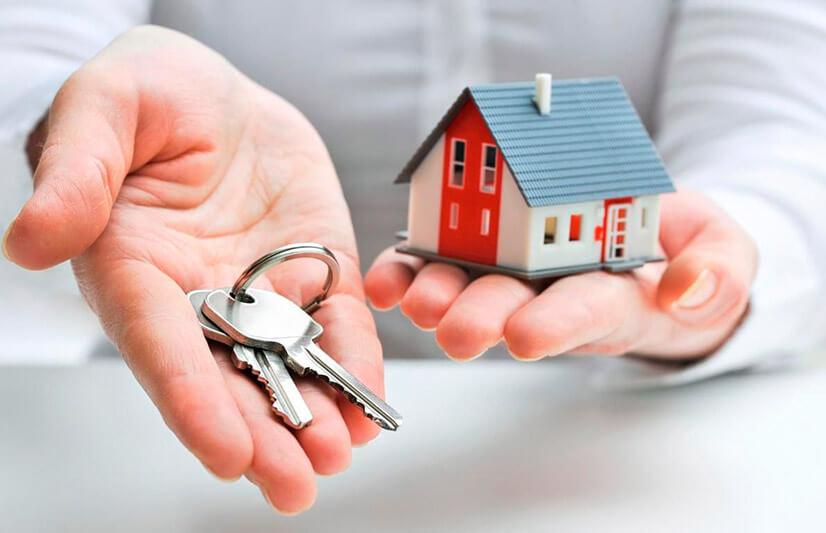Как продать квартиру, если она в собственности менее 3 лет?
