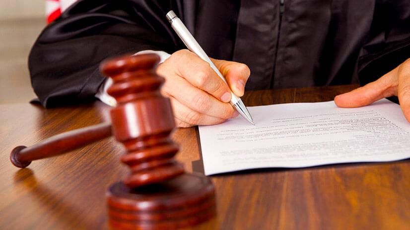 Необходимые документы для обращения в суд для установление родства
