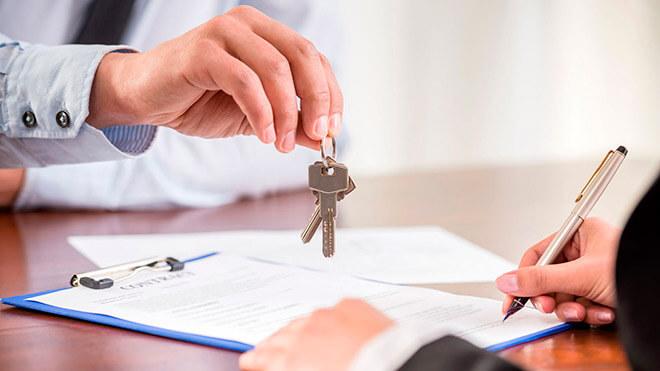 Как продать долю в квартире - оценка рыночной стоимости, необходимые документы
