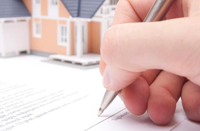 Приватизация квартиры - этапы, необходимые документы, сроки и стоимость