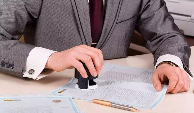 Продажа доли в приватизированной квартире - порядок действий, необходимые документы, стоимость