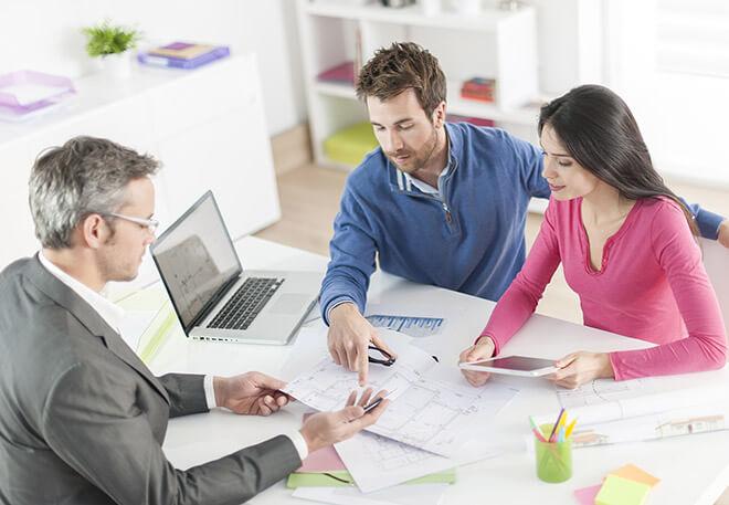 Как оформить покупку земельного участка - необходимые документы, регистрация, стоимость