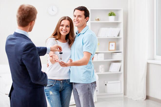 Как произвести обмен квартирами?