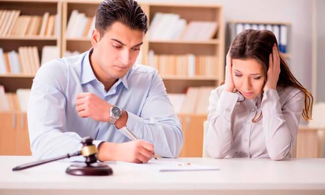 Можно ли отнести наследство к совместно нажитому имуществу в браке?