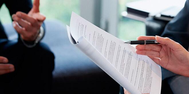 Особенности прописки в приватизированной квартире - порядок действий, необходимые документы