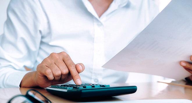 Как купить земельный пай - порядок действий, необходимые документы