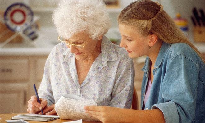 Как получить накопительную пенсию единовременно?