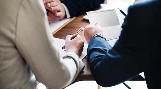 Можно ли оформить дарственную на квартиру в ипотеке – как оформить такое соглашение, список необходимых документов