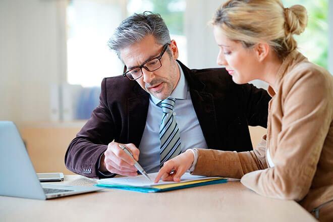 Как зарегистрировать собственность на квартиру в новостройке - необходимые документы