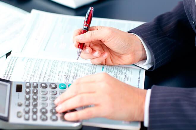 Налоговый вычет при продаже долевой собственности