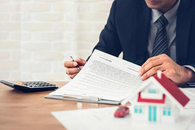 Оформление в собственность квартиры в ипотеке - порядок действий и необходимые документы