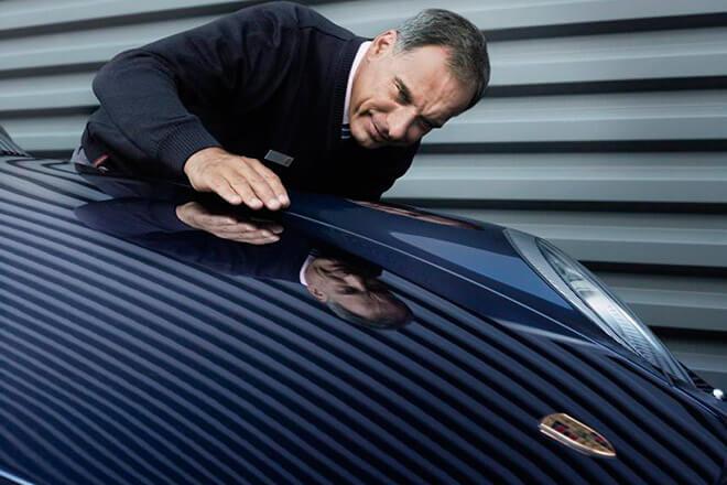 Оценка автомобиля для оформления наследства в СПБ