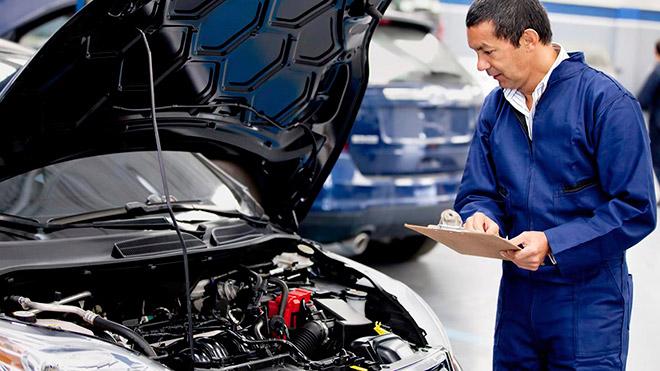 Оценка стоимости автомобиля для нотариуса и оформлении наследства