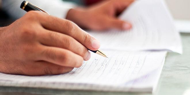 Договор дарения в письменной форме