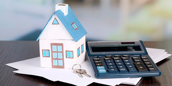Платится ли налог с продажи квартиры, полученной по наследству